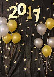 best 25 photo booth backdrop ideas on pinterest diy photo booth