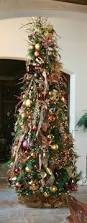 17 best images about this christmas on pinterest trees