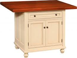 oceanside kitchen islands town u0026 country furniture