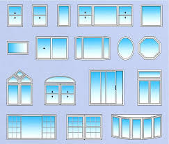 window styles windows plus windows window styles windows plus windows