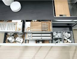 conforama accessoires cuisine accessoires rangement cuisine cliquez accessoires rangement cuisine