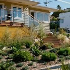 San Diego Landscape by Cabrillo Landscape Gardeners Ocean Beach San Diego Ca