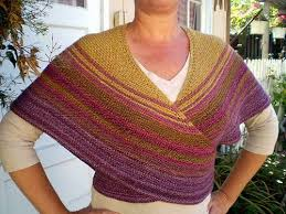 20 best shawl images on knitted shawls denmark