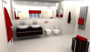 3d bathroom design strikingly ideas 9 3d bathroom designer home design ideas