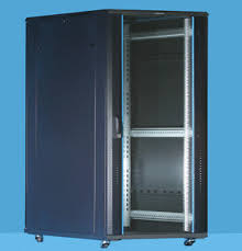 15u server rack cabinet 15u server rack cabinet 600 w x 800 d x 769 h glass front door