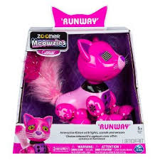 zoomer kitty black friday target expect more pay less