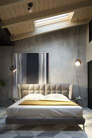 schlafzimmer ideen mit dachschrge die besten 25 dachschräge gestalten ideen auf