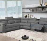 Affordable Modern Sofas Ashley Furniture Sectional Sofas Fabric Reclining Home Decor Best