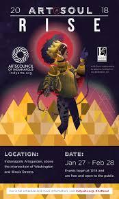 Arts Garden Indianapolis Art U0026 Soul Arts Council Of Indianapolis