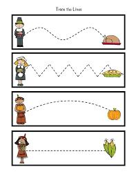 preschool printables thanksgiving printable tis the season