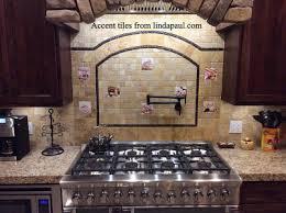 tile accents for kitchen backsplash decoration charming accent tiles for kitchen backsplash accent