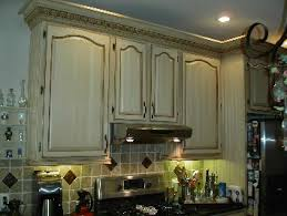 refinishing pickled oak cabinets redo for pickled oak cabinets favorite places spaces pinterest