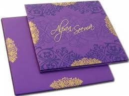 wedding card design india marriage card design online kmcchain with wedding cards from india