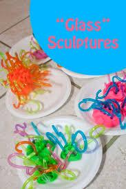 best 25 kindergarten sculpture ideas on pinterest space crafts