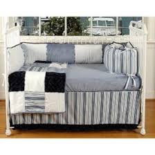 little boy blue crib bedding set by kelly kouture