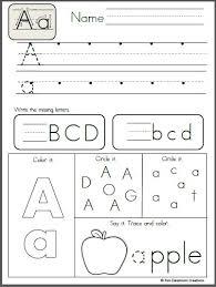 best 25 letter writing worksheets ideas on pinterest alphabet