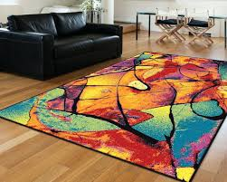 Cheap Area Rugs Free Shipping Area Rugs Cheap 8 X 10 Canada Prodigious Greys Mg Free Shipping