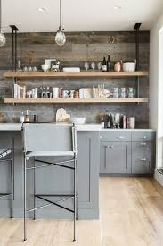 interior trend open shelving in kitchens patterns prosecco open shelving in kitchens