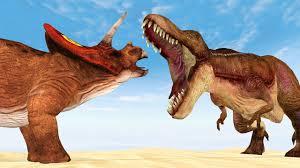 Youtube Halloween Movies For Kids Dinosaurs Cartoon Short Film For Children Dinosarus Finger