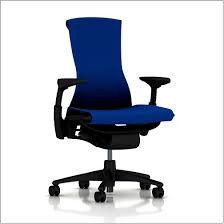 Living Room Chairs At Costco Furniture Enjoyable Herman Miller Chairs Costco For Office Chair