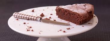 recette cuisine gateau chocolat gâteau au chocolat les meilleures recettes de cuisine d ôdélices