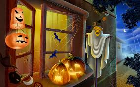 cool halloween wallpapers 45 halloween wallpapers for your desktop most beautiful places