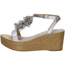 dsw s boots on sale unisa boots unisa sandals sale isia sandals silver unisa