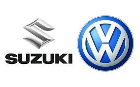 vw logos diginpix entity suzuki