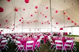 wedding tent 60 x 90 white wedding tent rural ne