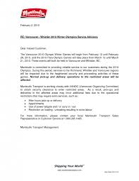 Announcement Of Company Name Change Letter Template Cover Letter Business Announcement Template Business Opening