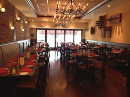 26 romantic restaurants perfect for valentine u0027s day in central new