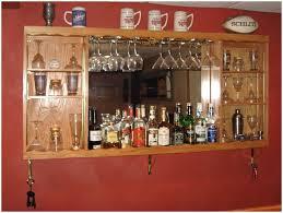 bar shelf decorating ideas bar decorating ideas modern basement