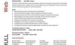 Ux Designer Resume Sample by Ux Designer Resume The Best Resume