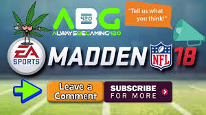 top 25 best madden nfl ideas on pinterest football video games