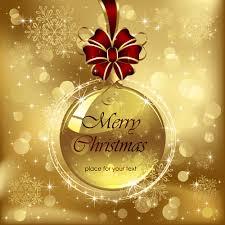 graphics for christmas card graphics www graphicsbuzz com