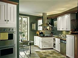 kitchen colors white cabinets top kitchen colors top kitchen color ideas with antique white