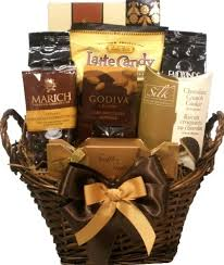 Mother S Day Gift Basket Ideas Mother U0027s Day Gift Basket Ideas 20 Ideas To Choose From Happy