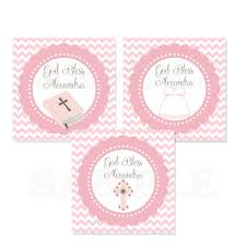 baptism favor tags 28 images of baptism tags template for print aadhiidesigns