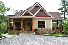narrow lot lake house plans lake home plans for narrow lots lake cottage house designs narrow
