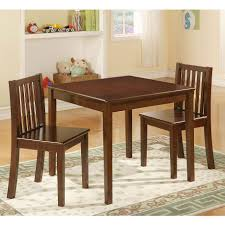 kitchen table fabulous kitchen dining tables wooden kitchen