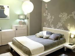 quelle couleur pour une chambre à coucher quelle couleur pour chambre peinture murale quelle couleur choisir