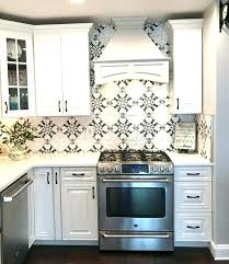 cabinet contractors near me cabinet wholesalers anaheim medium size of choice cabinet