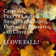 best 25 fall time quotes ideas on fall season quotes