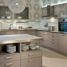 cuisines rennes cuisines avenue réaliser votre cuisine c est notre métier à