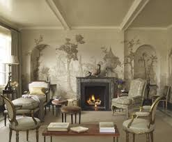 gaga about grisaille the artful lifestyle blog this interior also by suzanne had us hooked at first glance the grisaille