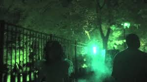 kings island halloween haunt hours halloween the haunt scream kings dominion youtube