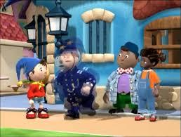 noddy episode 3 noddy u0026 magic bagpipes watch