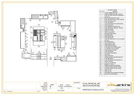 Catering Kitchen Layout Design by Commercial Kitchen Design Willis Jenkins