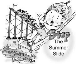 summer worksheets edhelper com