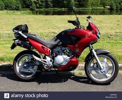 honda varadero honda varadero 125 motorcycle in country made in japan stock